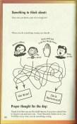 Wonder book p42